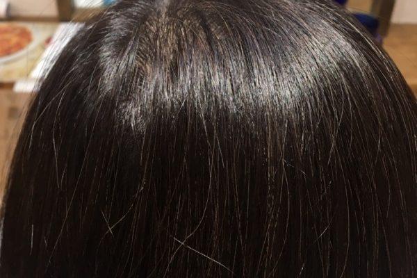 前髪やつむじ、分かれグセの悩みを解消できるの?